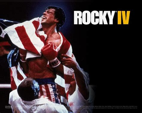 rocky wallpaper 2 rocky iv hd wallpapers backgrounds wallpaper abyss
