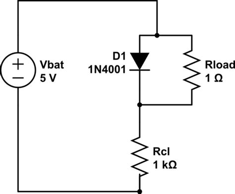 zener diode as voltage regulator viva regular not zener diode as voltage regulator electrical engineering stack exchange