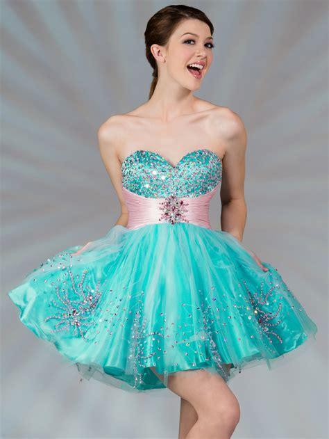 Dress Pink Tri tri colored bridesmaid dresses bridesmaid dresses