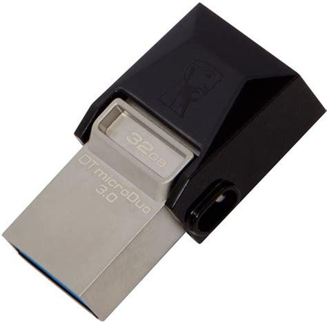 format flashdisk untuk usb otg jual kingston data traveler micro duo 64gb harga murah