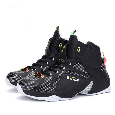 new basketball sneakers 2017 new basketball shoes sport sneakers air high