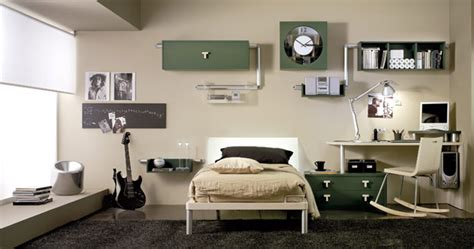 minimalist teen room minimalist gentle fabulous teenage bedroom decoration idea