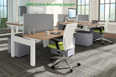 tips for choosing contemporary office furniture armobewawor