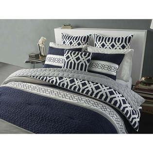 bryan keith bedding latitude by bryan keith grammercy bedding set home bed bath bedding comforters
