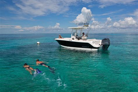 robalo boat dealers grady white boats chaparral boats robalo 1 florida boat