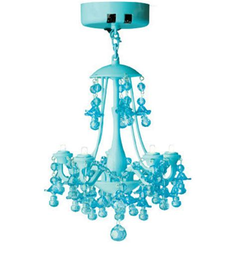 school locker chandelier in locker organizers