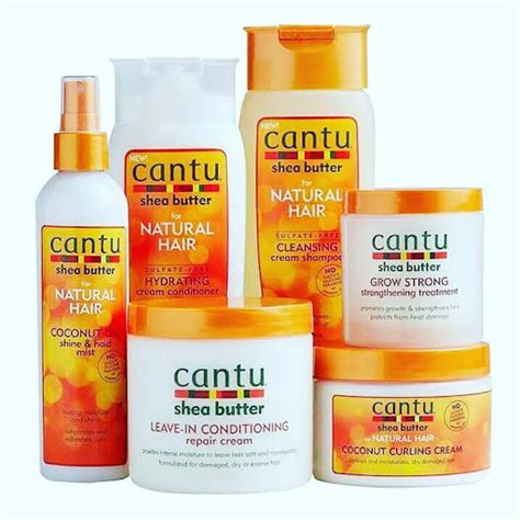 styling gel on afro hair cantu shea butter natural hair care afro hair product