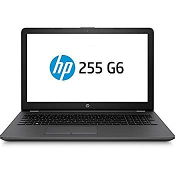 Hp Acer E2 hp 255 g6 e2 9000 4gb 500gb free fr high tech