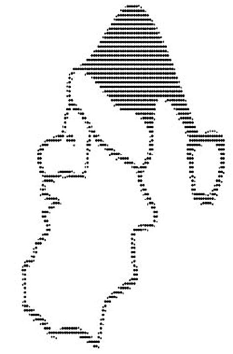 ascii bilder weihnachten sonderzeichenbilder