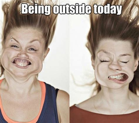 Wind Meme - photos fifteen funniest windy weather memes westword