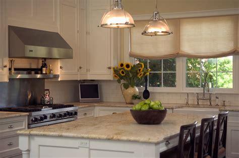 Delightful Quartz Vs Granite Counter Tops #10: Traditional-kitchen.jpg