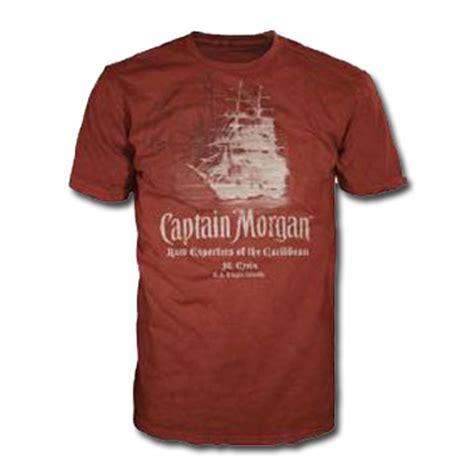 Captain Tshirt captain sailor t shirt captain visitor center