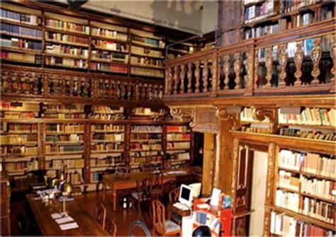 libreria nazionale firenze biblioteca marucelliana storia