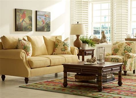 havertys living room sets havertys furniture this is my living room set it is absolutely beautiful walls painted light