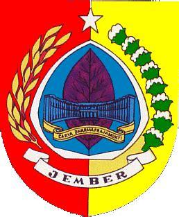 kabupaten jember wikipedia bahasa indonesia
