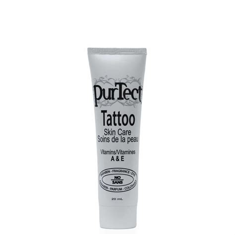 tattoo aftercare ointment at walmart purtect 174 tattoo topical antiseptic ointment 4oz