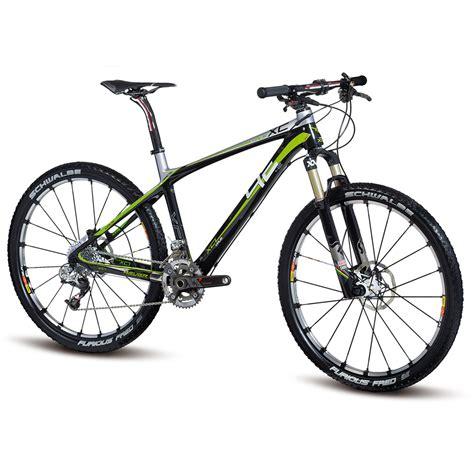 mtb wimcycle boxer 4 1 mountain bike 4ever virus xc 1 xx insportline