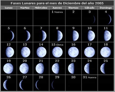 Calendario Octubre 2005 Gustalva Octubre 2010