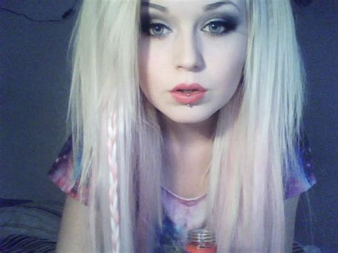 awesome hair colors seven moons top 10 of most awesome hair colours