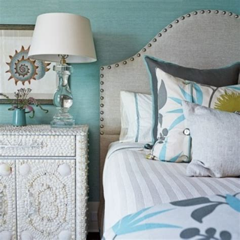 Beach Inspired Bedrooms | 49 beautiful beach and sea themed bedroom designs digsdigs