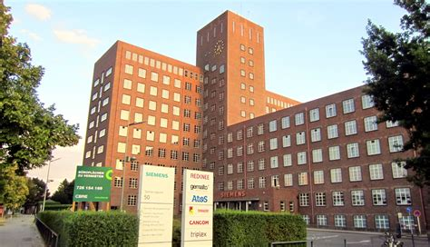 kleingarten mieten berlin spandau 260 in gefahr redknee in spandau will schlie 223 en