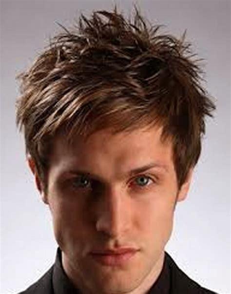 100 modern mens hairstyles 22 superb men hairstyles short
