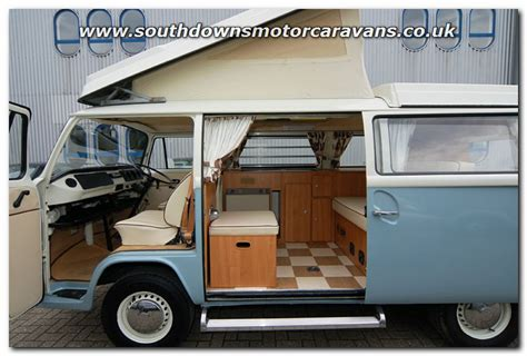 used volkswagen van ebay caravans used for sale autos post