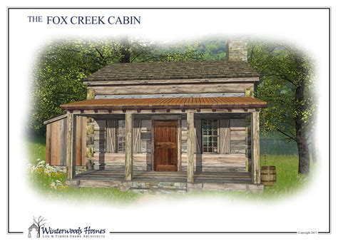 log cabin mansion floor plans log mansion floor plans extremely ideas 11 country log