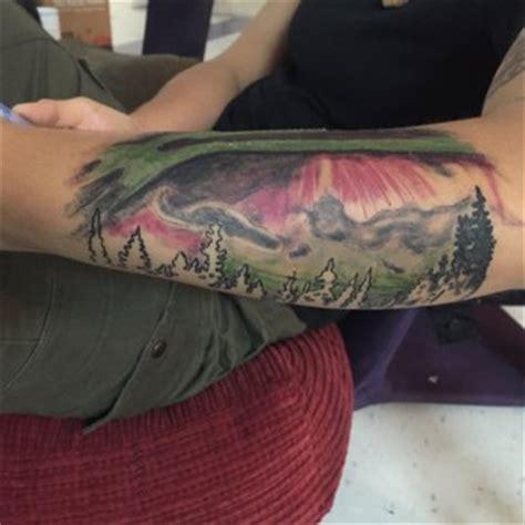 tattoo nightmares hayden rx ink 109 photos 25 reviews tattoo 909 n hayden
