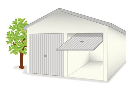 Was Kostet Eine Doppelgarage Mit Satteldach by Doppelgaragen 187 Beratung Angebote K 228 Uferportal
