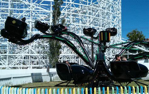 theme park groupon lakeside amusement park archives denver on a dime