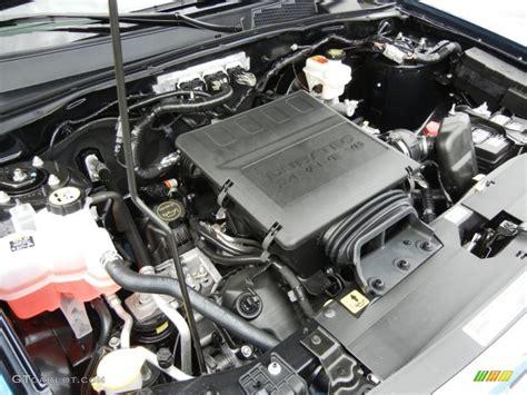 motor auto repair manual 2012 ford flex parking system service manual pdf 2012 ford flex engine repair manuals 2012 ford fusion sel v6 awd 3 0