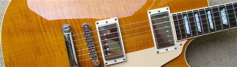 Guitar School Goodall Guitar School Tutors