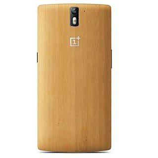 Samsung J5 Ipaky 360 Hardcase Backcase Protection oneplus one bamboo styleswap cover buy oneplus one bamboo