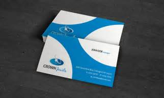9 business card design at free business card templates design business cards