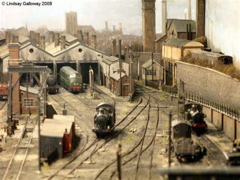 bristol model railway exhibition  letsgolocoletsgoloco