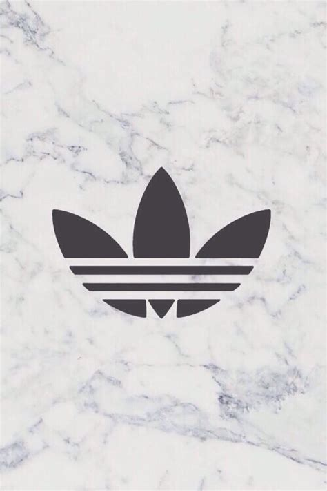 wallpaper adidas classic tumblr marble adidas wallpapers pinterest