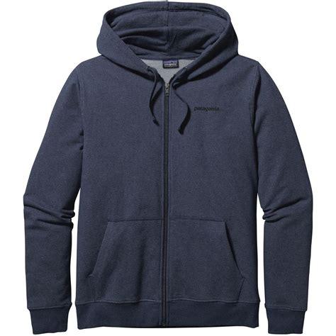 Hoodie Zipper Logo Ibm Navy patagonia p6 logo midweight zip hoodie s backcountry