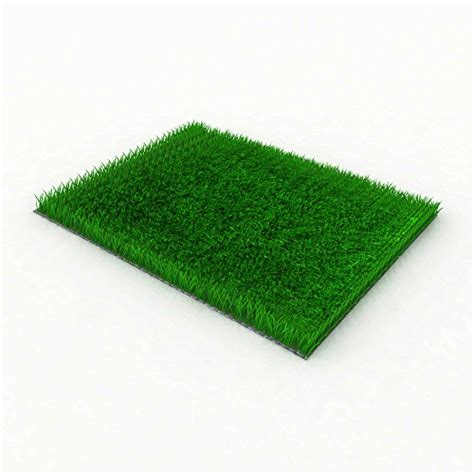 Grass Doormat by Synthetic Grass Door Mat