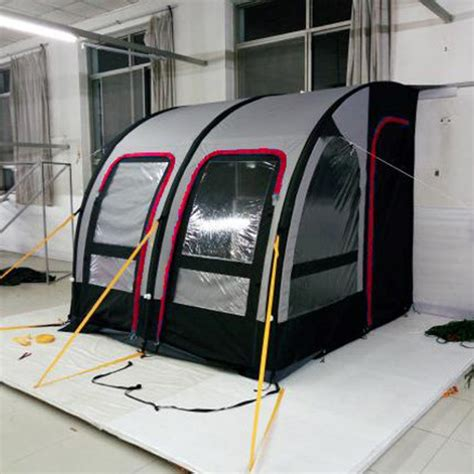 buy caravan awning european caravan awning best selling models car awning for