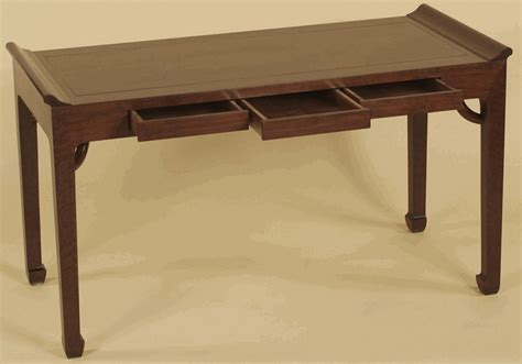 asian sofa table asian sofa table smileydot us