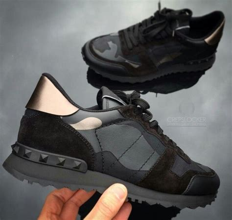 89 best valentino sneakers images on valentino