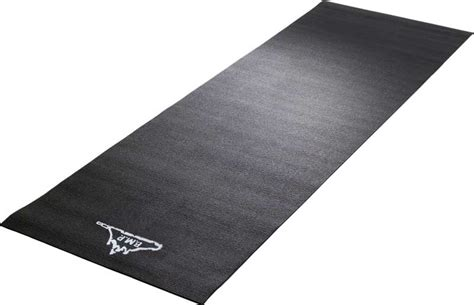 Mat Negro by Mat Black Black Mountain Products