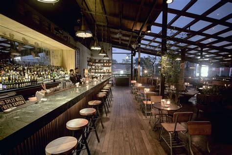 design studio jakarta beer garden jakarta indonesia by bitte design studio for
