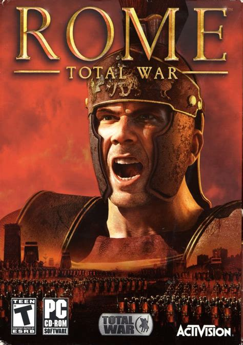 tutorial total war rome ii how to make maps for rome total war tutorial mod db