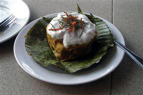 khmer cuisine cambodian cuisine vanndeth53010410161