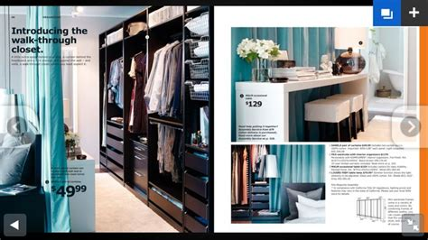 walk in closet curtain 17 best ideas about curtain behind headboard on pinterest