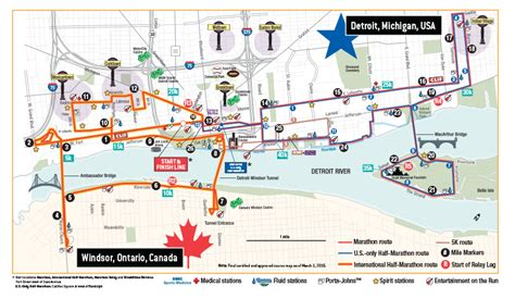 chicago marathon map 2016 image gallery marathon map 2016
