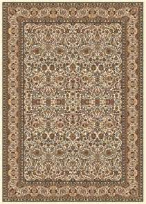 Large Outdoor Rugs Large Area Rug Gallery Of Large Area Rugs Cool Ideas Large Area Rugs For Living Room