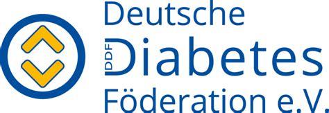 sanitรคtshaus bad cannstatt diabetiker niedersachsen bv hannover informationen und